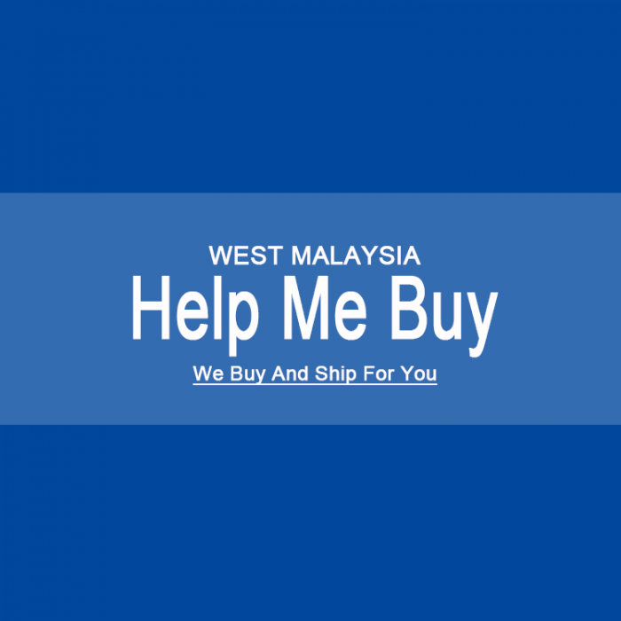help me buy-main-WM-700x700.png