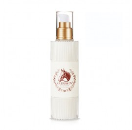 GUERISSON 9 COMPLEX LOTION 马油乳液 130ml