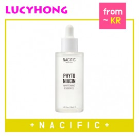 [NACIFIC] Phyto Niacin Whitening Essence 50ml