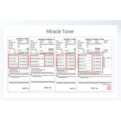 [SOMEBYMI] AHA BHA PHA 30 Days Miracle Starter Kit (4 Items)