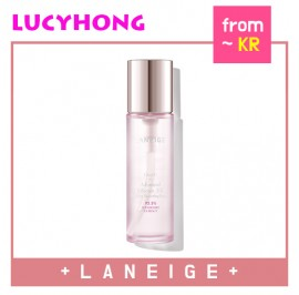 [LANEIGE] Clear C Advanced Effector_EX 150ml
