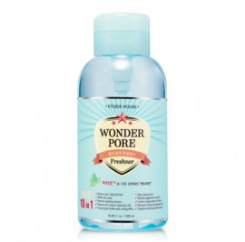 Etude House Wonder Pore Freshner NEW 500ml
